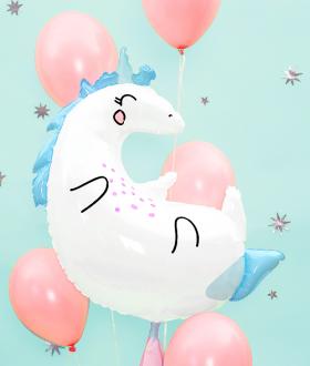 Μπαλόνι μονόκερος
