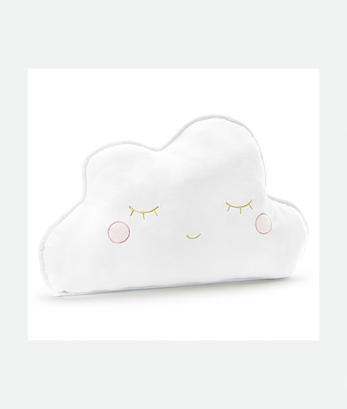 Διακοσμητικό μαξιλάρι σύννεφο